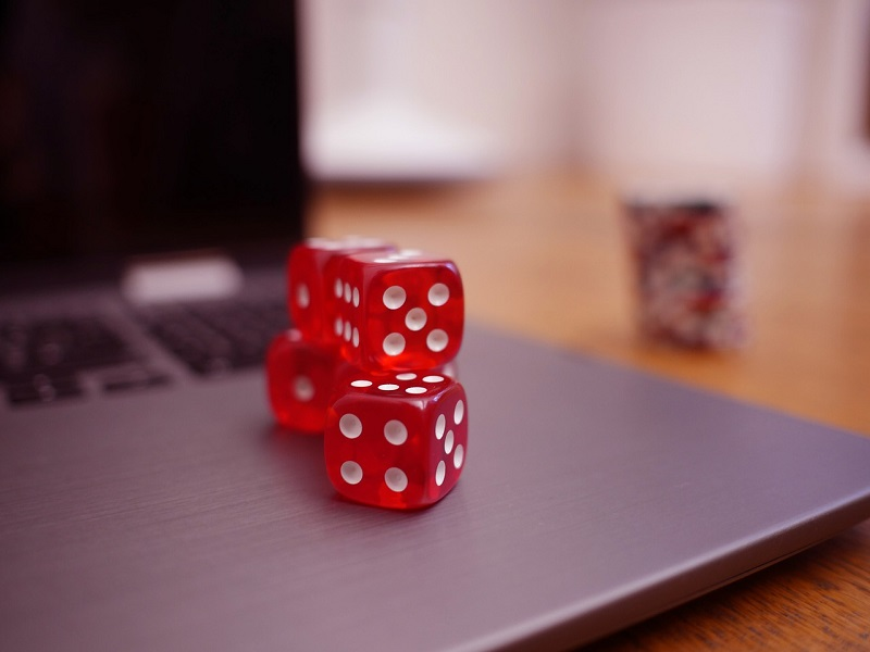 How to Find a Reputable Online Casino in India